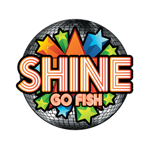Picture for category Shine Theme