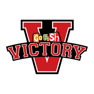 Picture for category Victory Theme