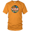 Picture of GoFish SHINE VBS T-Shirt