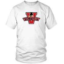 Picture of GoFish Victory VBS T-Shirt