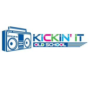 Picture for category Kickin' It Old School